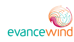 Evance Wind products from 7 Energy